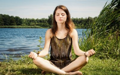 Mindfulness, refresh your brain